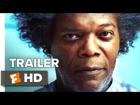 Glass Full Movie Online Free Hd No Sign Up glassfull.de/