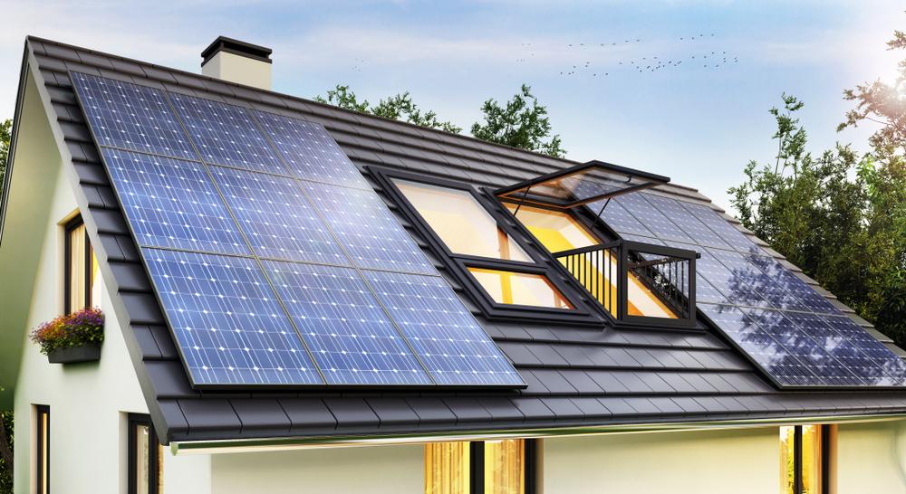 Post-Coronavirus Digital Marketing Checklist for Solar
