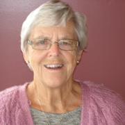 Janet Bruton