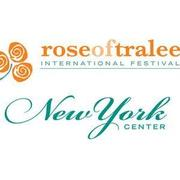 NY,NJ.Conn. Rose OfTralee Center