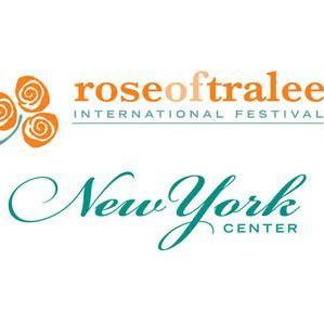 NY,NJ.Conn. Rose OfTralee Center