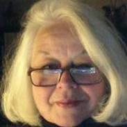 Jane Sherry Gardner
