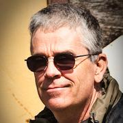 Greg Lynch Jr