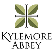 Friends of Kylemore Abbey
