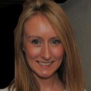 Caroline Doherty de Novoa