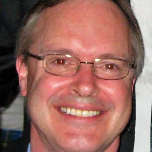 James Richard Johnson