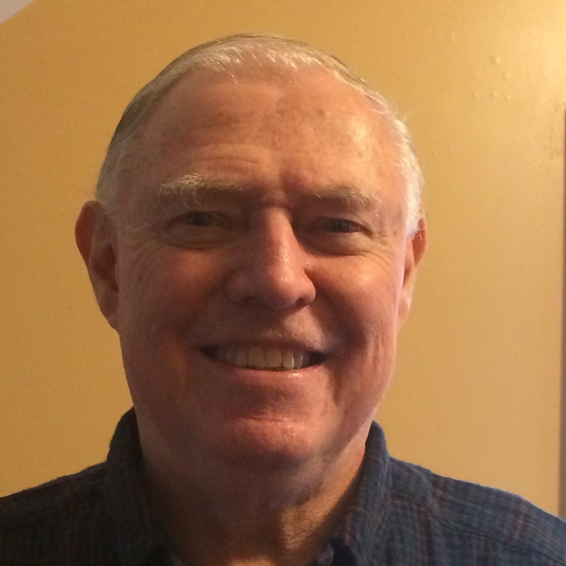 Michael Quane