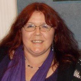 Ruthie Colcombe