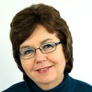 Eileen M. ÓDúill, CG
