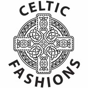 Celtic Fashions