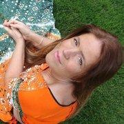 Lisa Shea Megna
