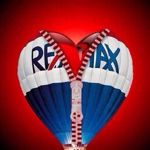 RE/MAX Ireland