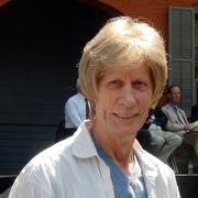 John Anthony Brennan