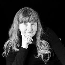 Theresa Mary Hackett