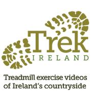 Trek Ireland