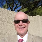 Dennis A. Kearns