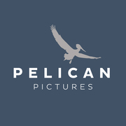 Pelican Pictures