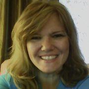 Priscilla Jane (PJ) Gibbons