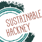 Sustainable Hackney