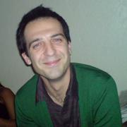 Vas Bountzouklis