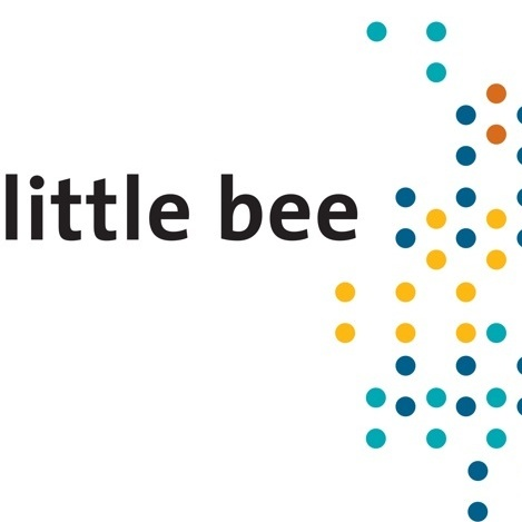 Little Bee Community