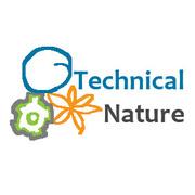 TechnicalNature