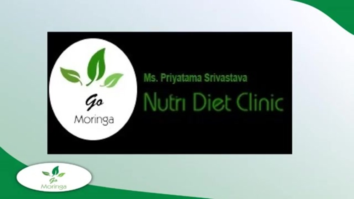 Weight Loss Treatment in Gurgaon, Haryana By Go Moringa