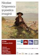 Nicolae Grigorescu si poetica imaginii