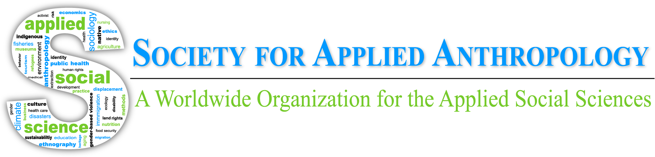 appliedanthro Logo
