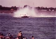 7-27-1980 Miss Budweiser  Tri Cities  8
