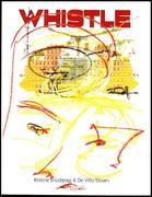20200709 De Villo Sloan WHISPER cover front JPEG