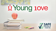Pivoting to remote teaching: How Young 1ove provides education during COVID-19 Webinar