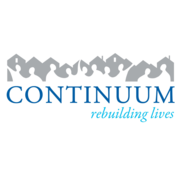 Continuum of Care, Inc.