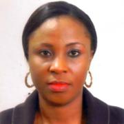 Adeola Awogbemi