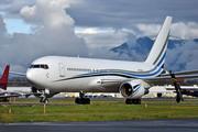 Atlas Air N767NW B762 YVR