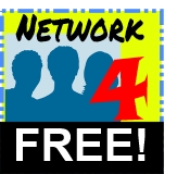 FREE (and Low-cost) Networking Events