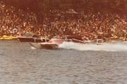 8-10-1980 Seattle Heat 2A Squire Shop 3