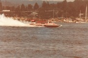 8-10-1980 Seattle Heat 2A Squire Shop