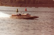 7-25-1981 Aronow Unlimited  Tri Cities 1