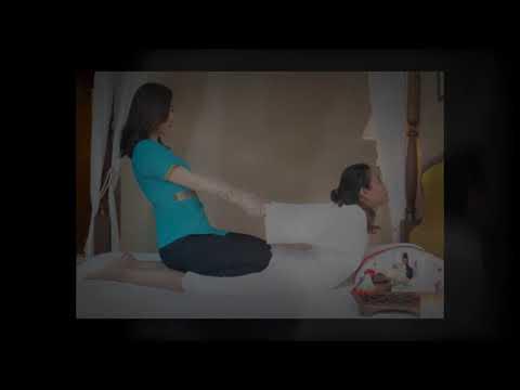 Outcall massage bangkok