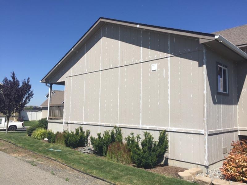 Routon Painting and Handyman Spokane WA
