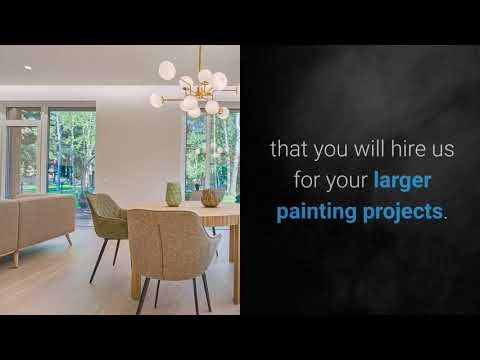 Arizona Exterior Painting Company | coloritopaint.com | Call us 4805218380
