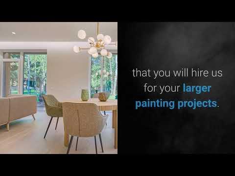 Arizona Exterior Painting Company   coloritopaint.com   Call us 4805218380