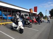 Geelong ride 1