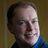 Craig Buckler