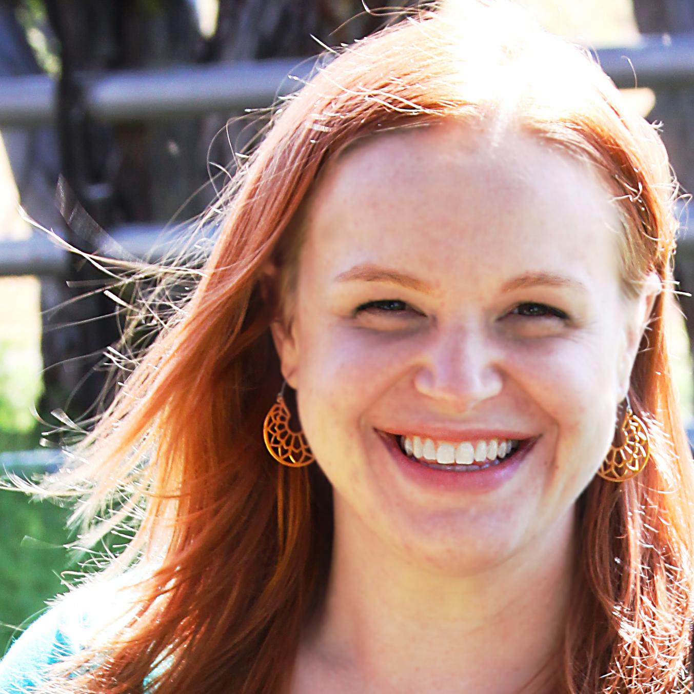 Courtney Ramirez