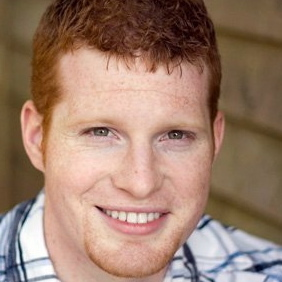Brandon McGill