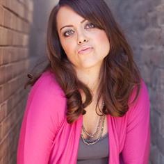 Heather Crabtree