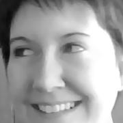 Larah Ritchie
