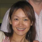 Yumika Kojima